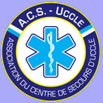Copyright A.C.S. - Uccle